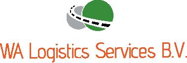 WA Logistics Services BV