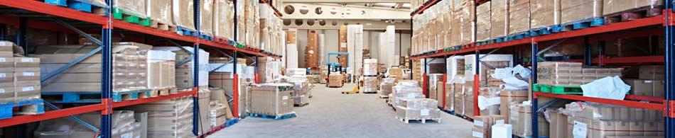 top-foto_warehousing
